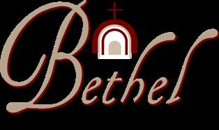http://www.bisericabethel.ch/wp-content/uploads/2018/03/Bethel-Zurich-314.png