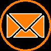 trimite-email