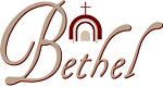 Biserica Penticostala Romana Bethel Zurich