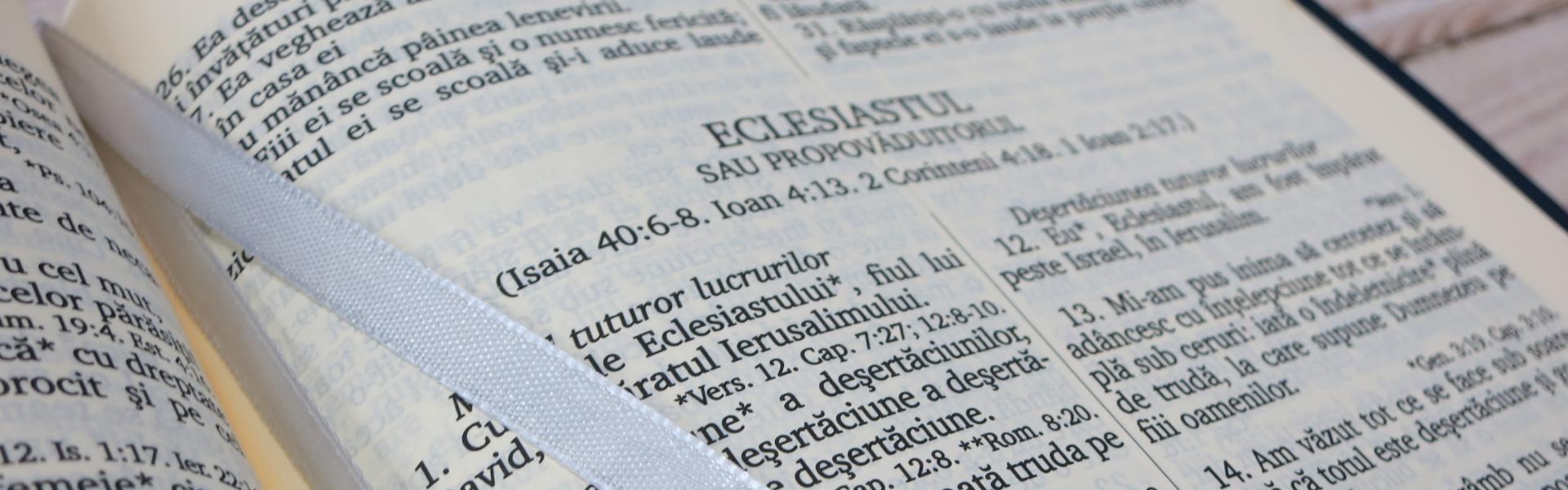 Biserica Evanghelica Penticostala Romana Zurich Elvetia